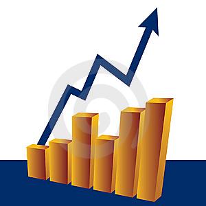 Trade Show Uptick
