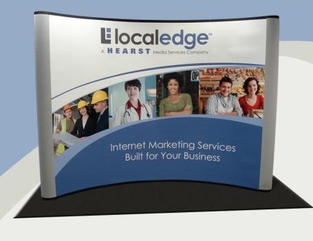 LocalEdge