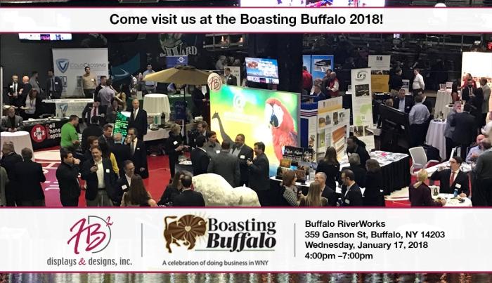 boasting-buffalo