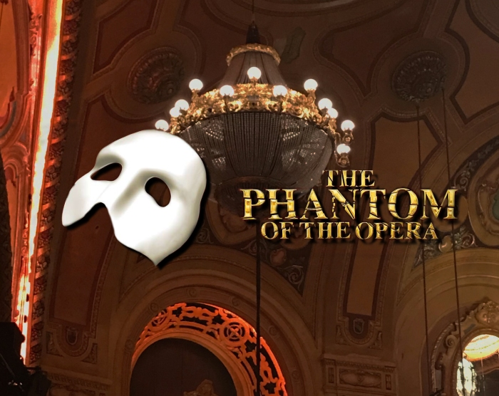 phantom1.jpg
