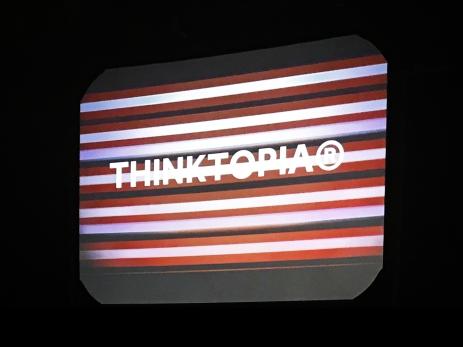 thinktopia