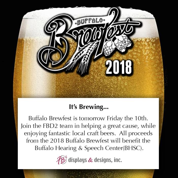 brewfest-r2